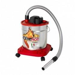 outiror-aspirateur-cendres-chaudes-cenehot-elect-18l-950w-roues-46002180342-2