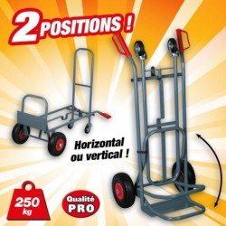 outiror-chariot-diable-professionnel-250-kg-2-positions-4-roues-46002180343