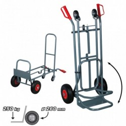 outiror-chariot-diable-professionnel-250-kg-2-positions-4-roues-46002180343-3