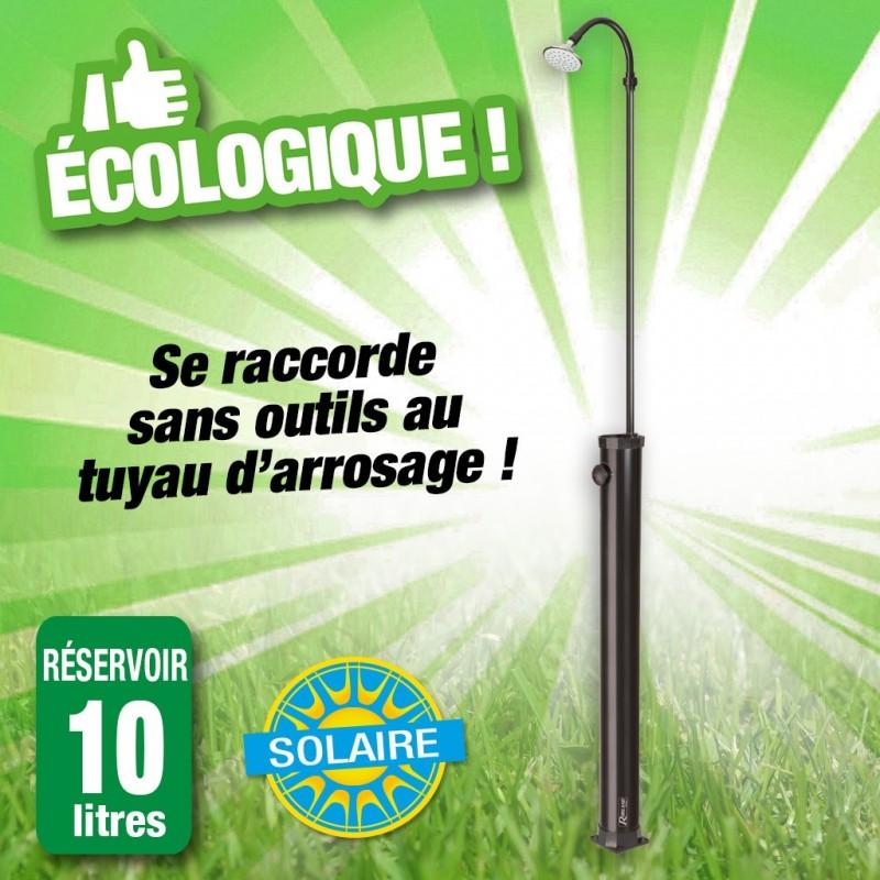 outiror-douche-de-jardin-solaire-10l-46002180345