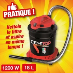 outiror-aspirateur-a-cendres-cenetop-18l-systeme-auto-decolmatant-10l-46002180346