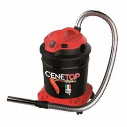 outiror-aspirateur-a-cendres-cenetop-18l-systeme-auto-decolmatant-10l-46002180346-2
