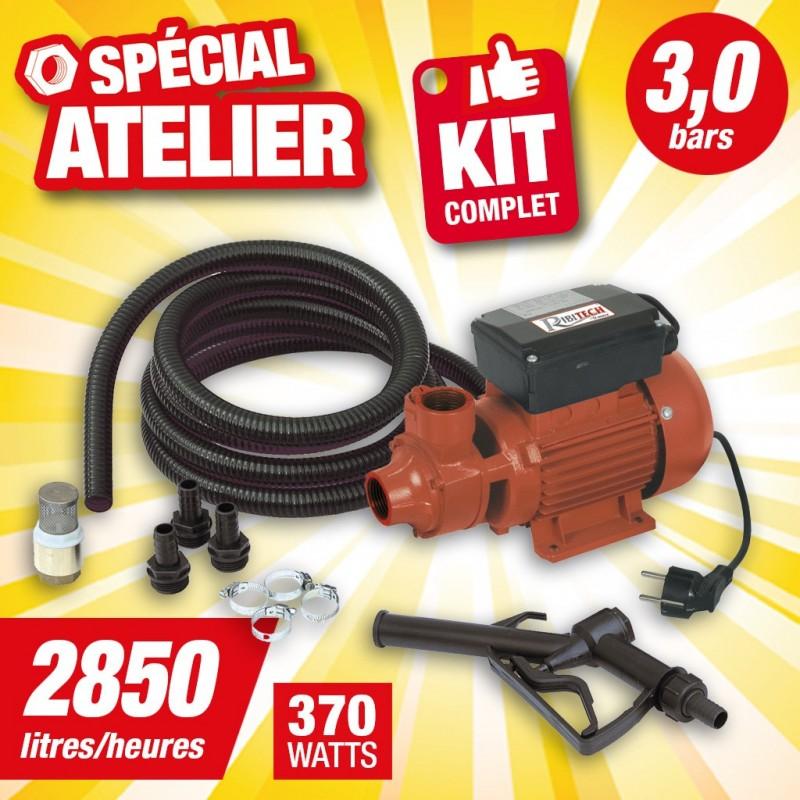 outiror-kit-pompe-gasoil-complet-avec-crepine-en-laiton-tuyau-gasoil-46002180347