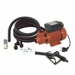 outiror-kit-pompe-gasoil-complet-avec-crepine-en-laiton-tuyau-gasoil-46002180347-2