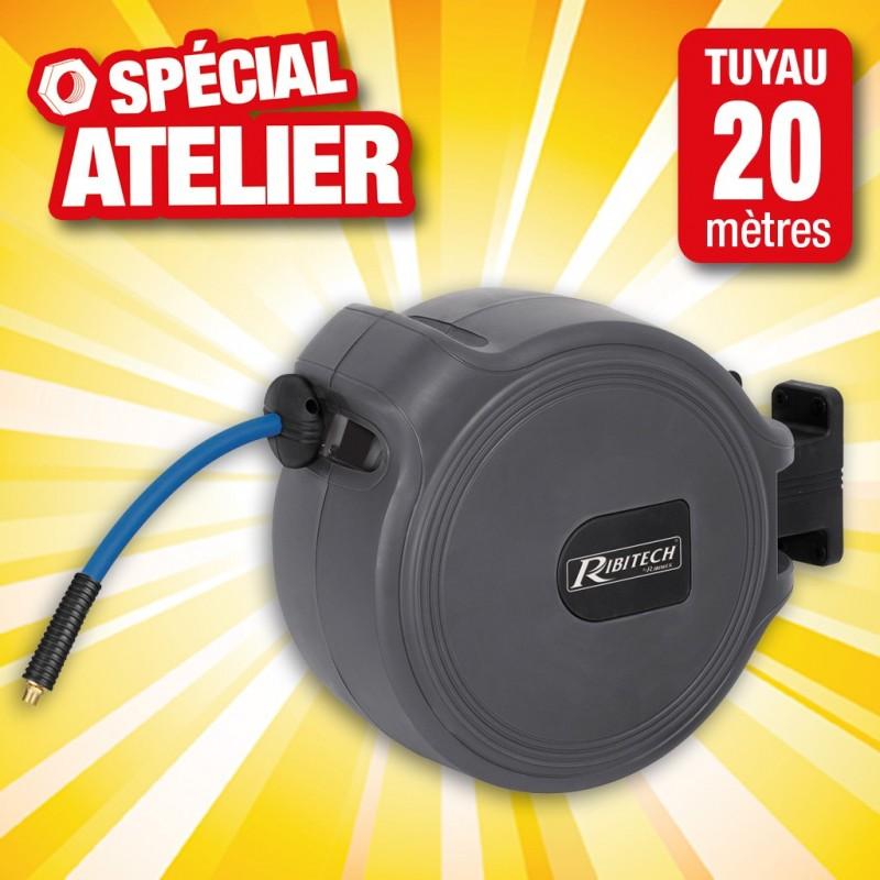 outiror-devidoir-auto-tuyau-air-20m-diam-9-3x15-3mm-46002180349