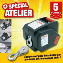 outiror-treuil-12v-300w-25a-46002180350