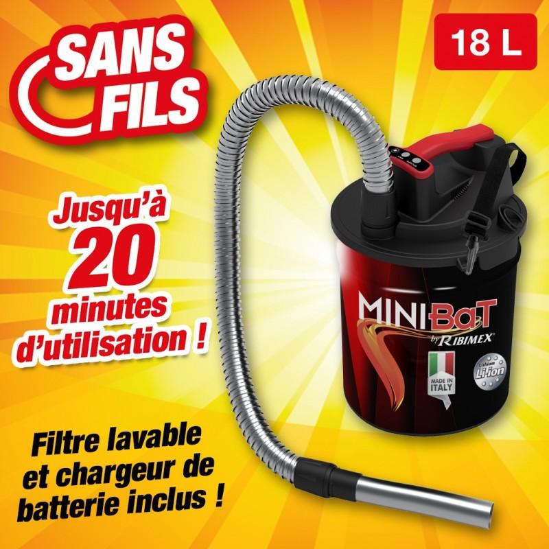 outiror-aspirateur-cendres-minibat-a-batterie-10l-18v-46002180353