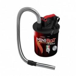 outiror-aspirateur-cendres-minibat-a-batterie-10l-18v-46002180353-2