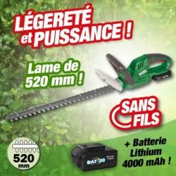 outiror-taille-haies-r-bat20-a-batt-avec-batterie-20v-2amp-chargeur-46002180355
