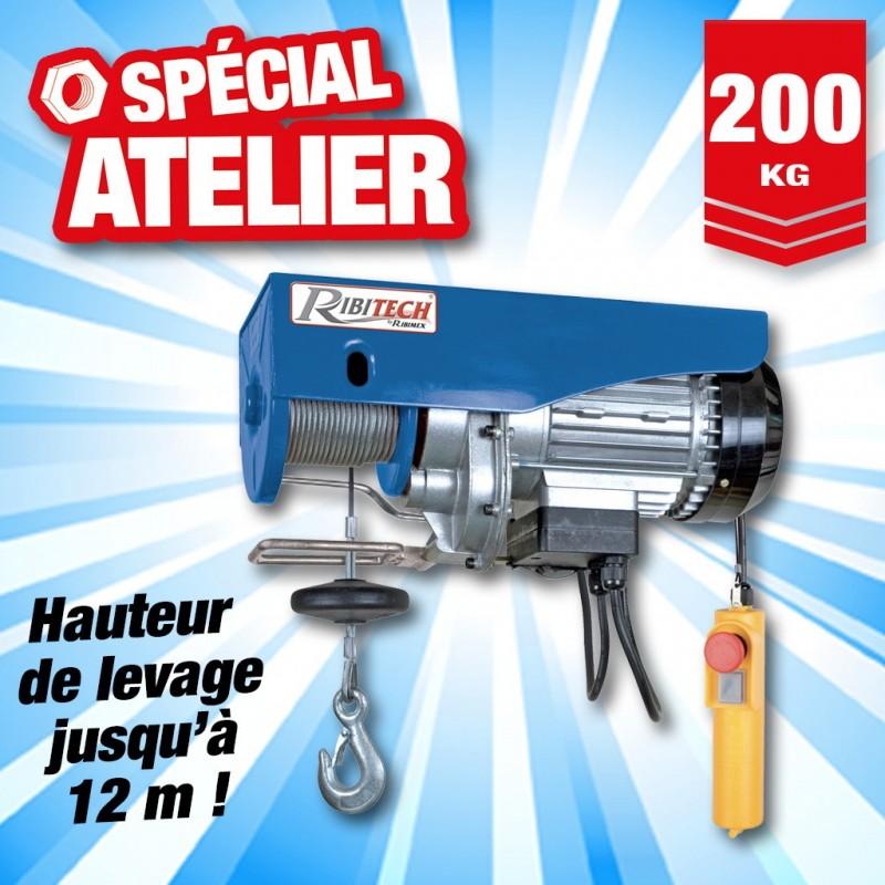 outiror-palan-electrique-100-200kg-primotech-46002180356