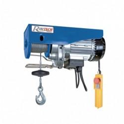 outiror-palan-electrique-100-200kg-primotech-46002180356-2
