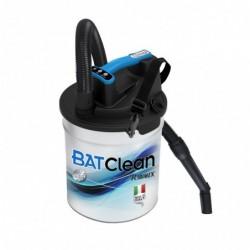 outiror-aspirateur-bidon-10l-batclean-a-batterie-18v-46002180357-2