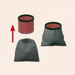 outiror-aspirateur-bidon-10l-batclean-a-batterie-18v-46002180357-3