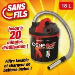 outiror-aspirateur-cendres-cenebat-a-batterie-18l-18v-46002180360