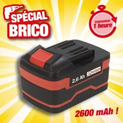 outiror-batterie-lithium-2600mah-18v-46002180361