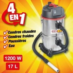 outiror-aspirateur-ceneasp-4-en-1-1200w-46002180362