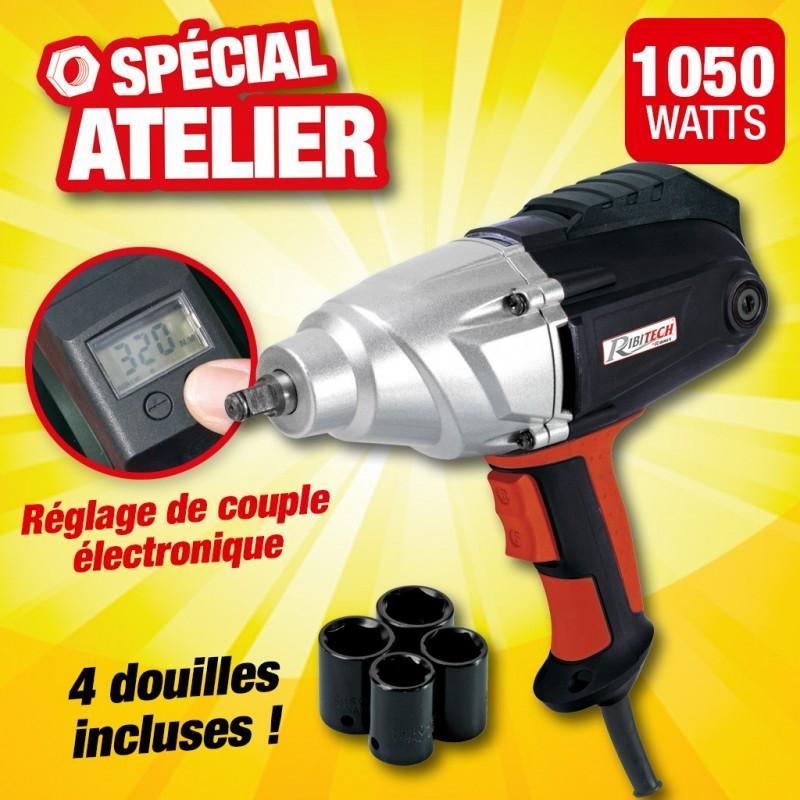outiror-cle-a-chocs-electrique-1050w-avec-controle-numerique-46002180366