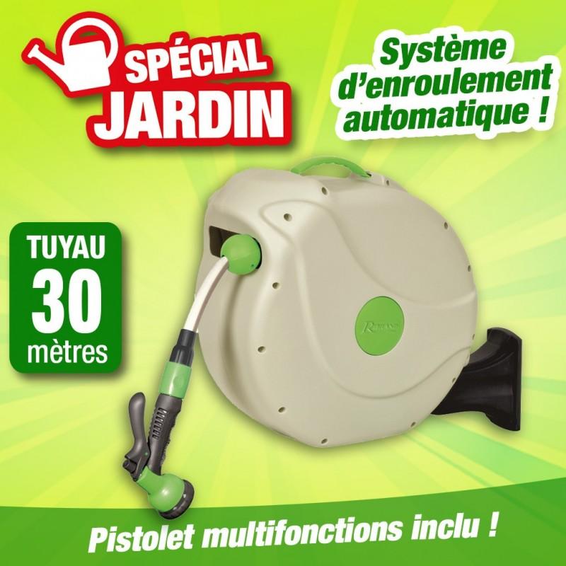 outiror-devidoir-acquaroll30plus-auto-avec-30m-de-tuyau-diam-12-5mm-46002180368
