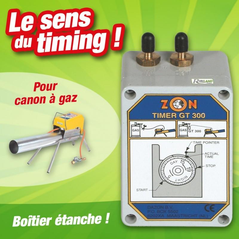 outiror-interrupteur-horaire-a-quartz-pour-canon-a-gaz-46002180369