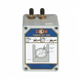 outiror-interrupteur-horaire-a-quartz-pour-canon-a-gaz-46002180369-2