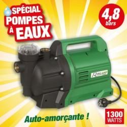 outiror-pompe-de-surface-1300w-corps-plastique-avec-filtre-et-poignee-46002180372