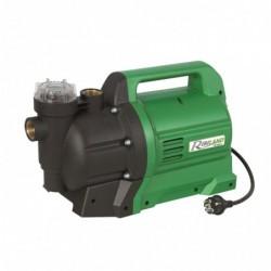 outiror-pompe-de-surface-1300w-corps-plastique-avec-filtre-et-poignee-46002180372-2