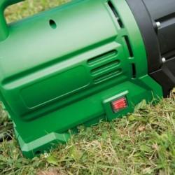 outiror-pompe-de-surface-1300w-corps-plastique-avec-filtre-et-poignee-46002180372-3