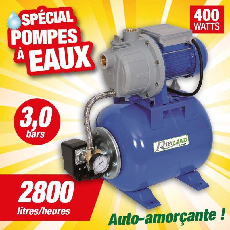 outiror-pompe-surpresseur-19l-jet41-400w-46002180373
