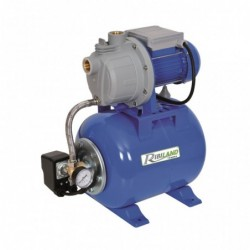 outiror-pompe-surpresseur-19l-jet41-400w-46002180373-2