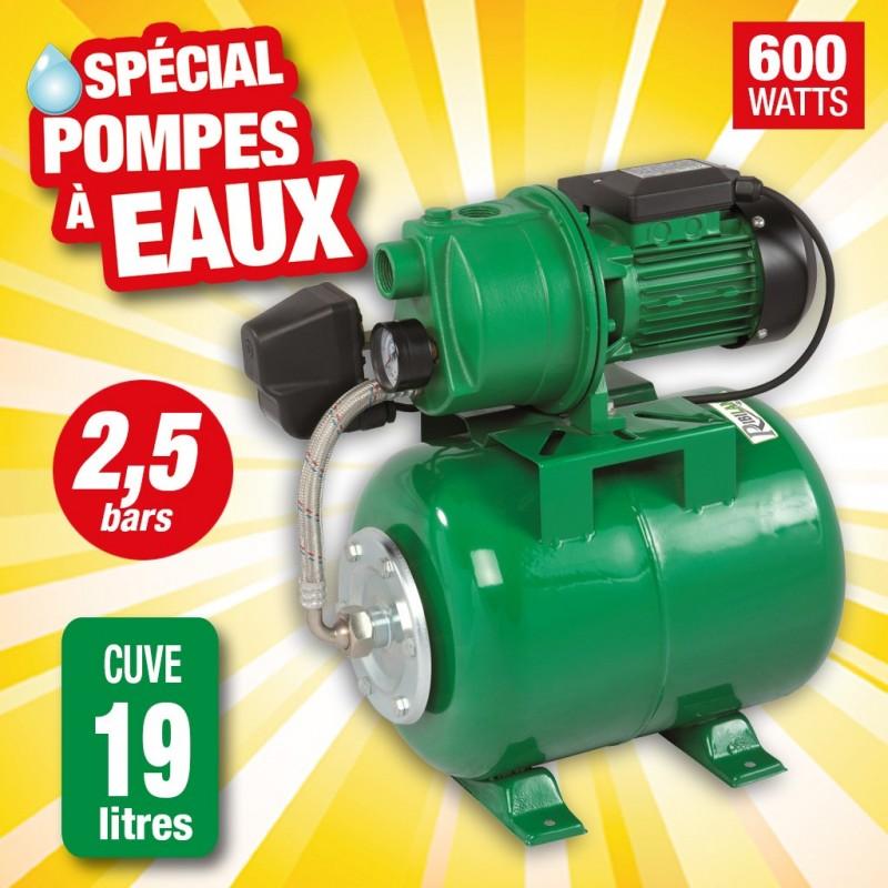 outiror-pompe-surpresseur-19l-jet61-600w-46002180374