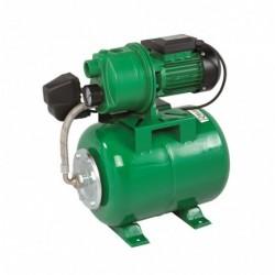 outiror-pompe-surpresseur-19l-jet61-600w-46002180374-2