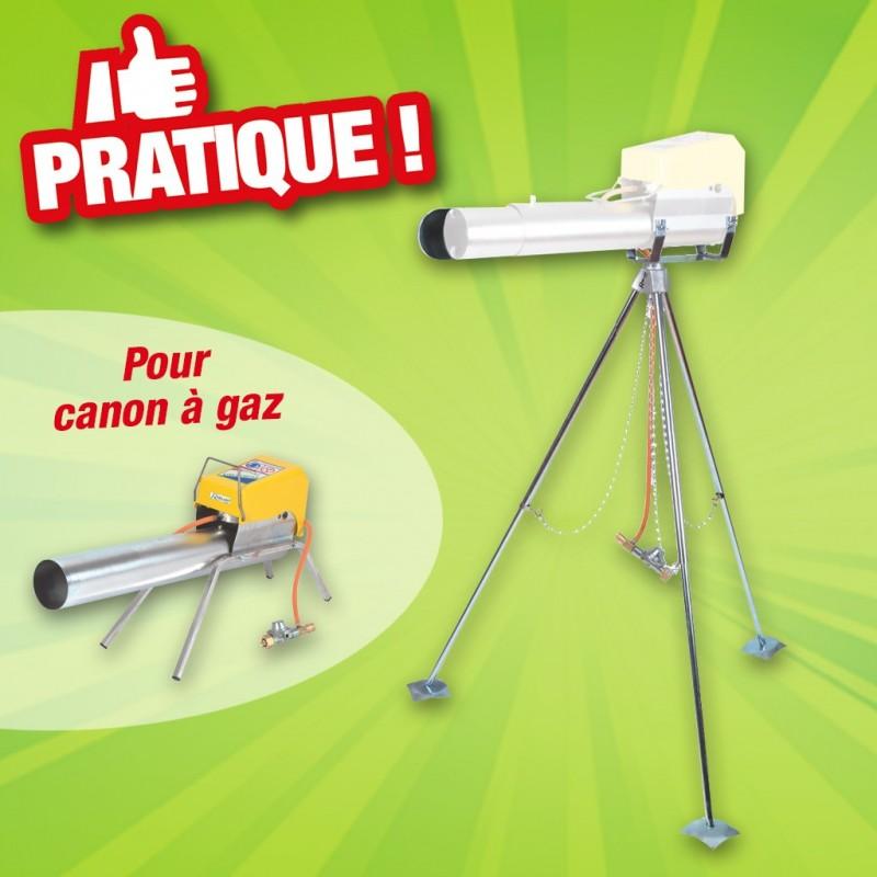 outiror-chassis-pirouette-zon-4-46002180377