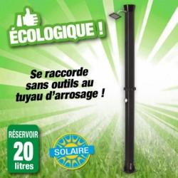 outiror-douche-de-jardin-solaire-20l-en-boite-couleur-46002180378