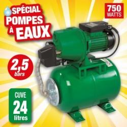 outiror-pompe-surpresseur-24l-jet81-750w-46002180379
