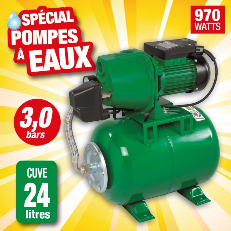 outiror-pompe-surpresseur-24l-jet101-970w-46002180381