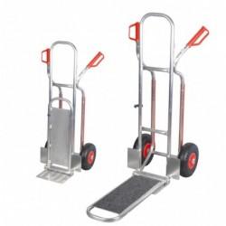 outiror-chariot-diable-250kg-alu-bavette-rabattable-avec-moquette-46002180386-2