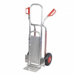outiror-chariot-diable-250kg-alu-bavette-rabattable-avec-moquette-46002180386-3