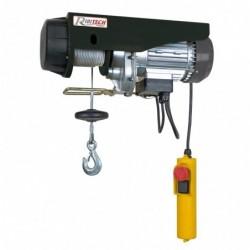 outiror-palan-electrique-250-500kg-46002180388-2