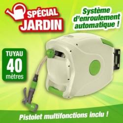 outiror-devidoir-acquaroll40plus-auto-avec-40m-de-tuyau-diam-12-5mm-46002180389