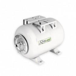outiror-cuve-horizontale-100l-pour-surpresseur-46002180390-2