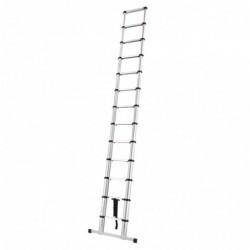 outiror-echelle-telescopique-3m20-11-barreaux-46002180393-3