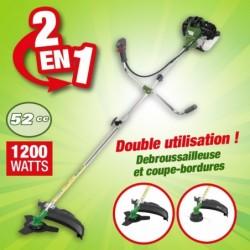 outiror-debroussailleuse-therm-52cc-46002180397
