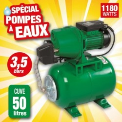 outiror-pompe-surpresseur-50l-jet121-1180w-46002180405