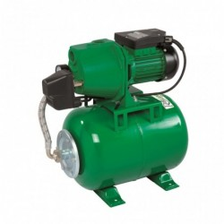outiror-pompe-surpresseur-50l-jet121-1180w-46002180405-2