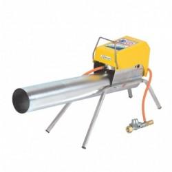 outiror-canon-a-gaz-ribizon-1-tube-46002180413-2