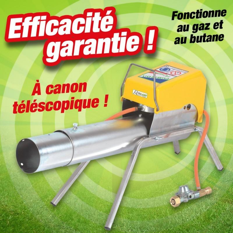 outiror-canon-a-gaz-ribizon-46002180417
