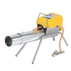 outiror-canon-a-gaz-ribizon-46002180417-2