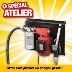 outiror-pompe-gas-oil-gros-debit-sur-plaque-avec-filtre-et-refoulement-4m-46002180418