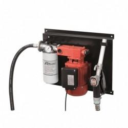 outiror-pompe-gas-oil-gros-debit-sur-plaque-avec-filtre-et-refoulement-4m-46002180418-2