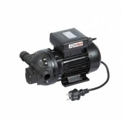 outiror-pompe-adblue-46002180425-2